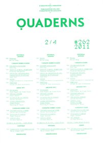 2011_Quarderns_Brockholes_Cover.jpg