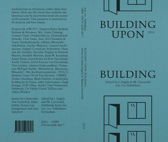 2015_BuildingUponBuilding_MoreNotLess!_Covers.jpg