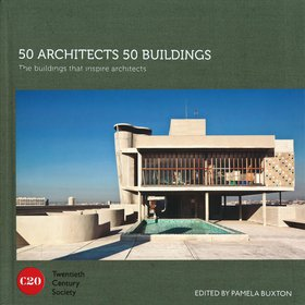 2016_50Architects50Buildings_LaTourette_Cover.jpg