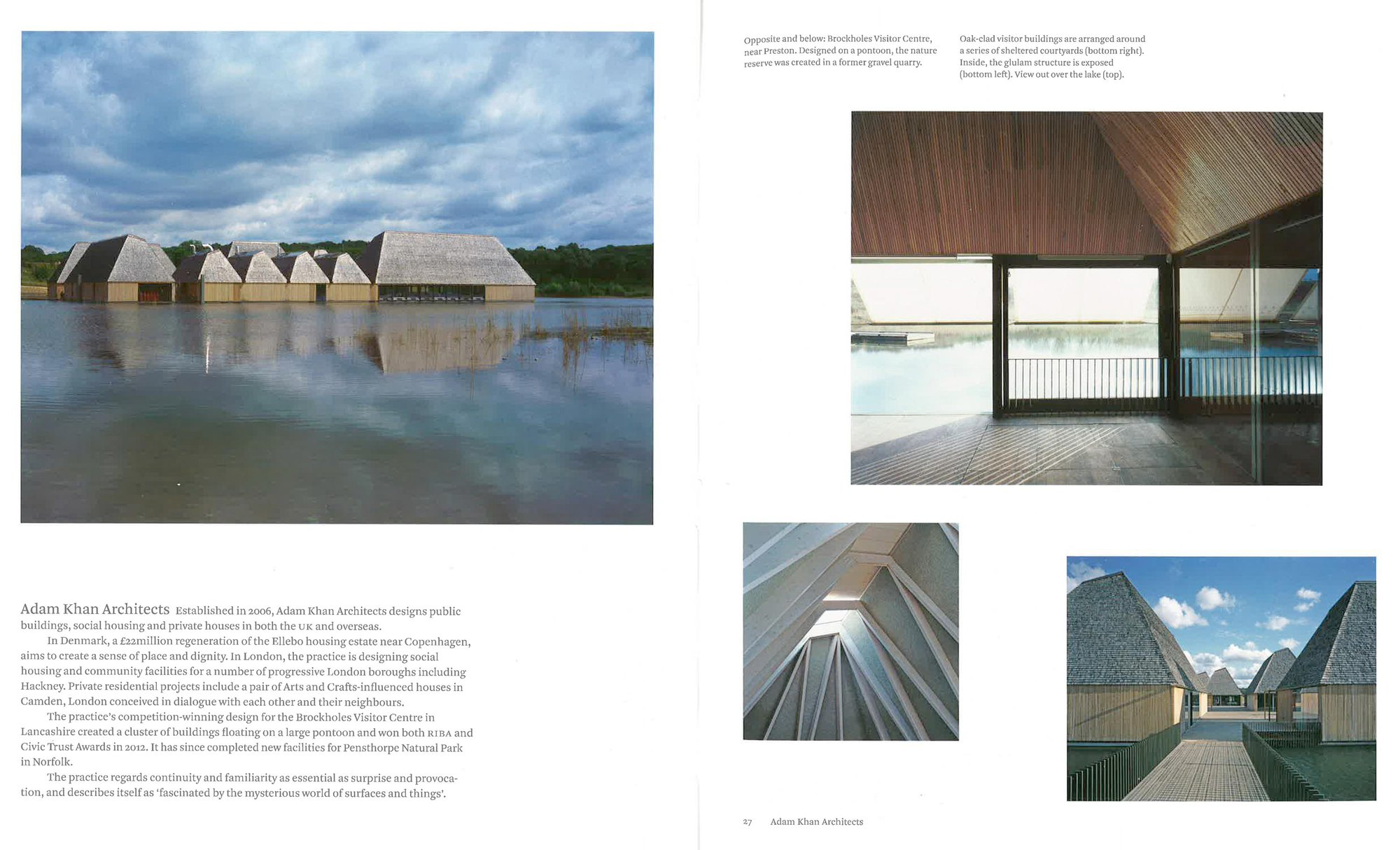 2016_NewArchitects3_pg26-27.jpg