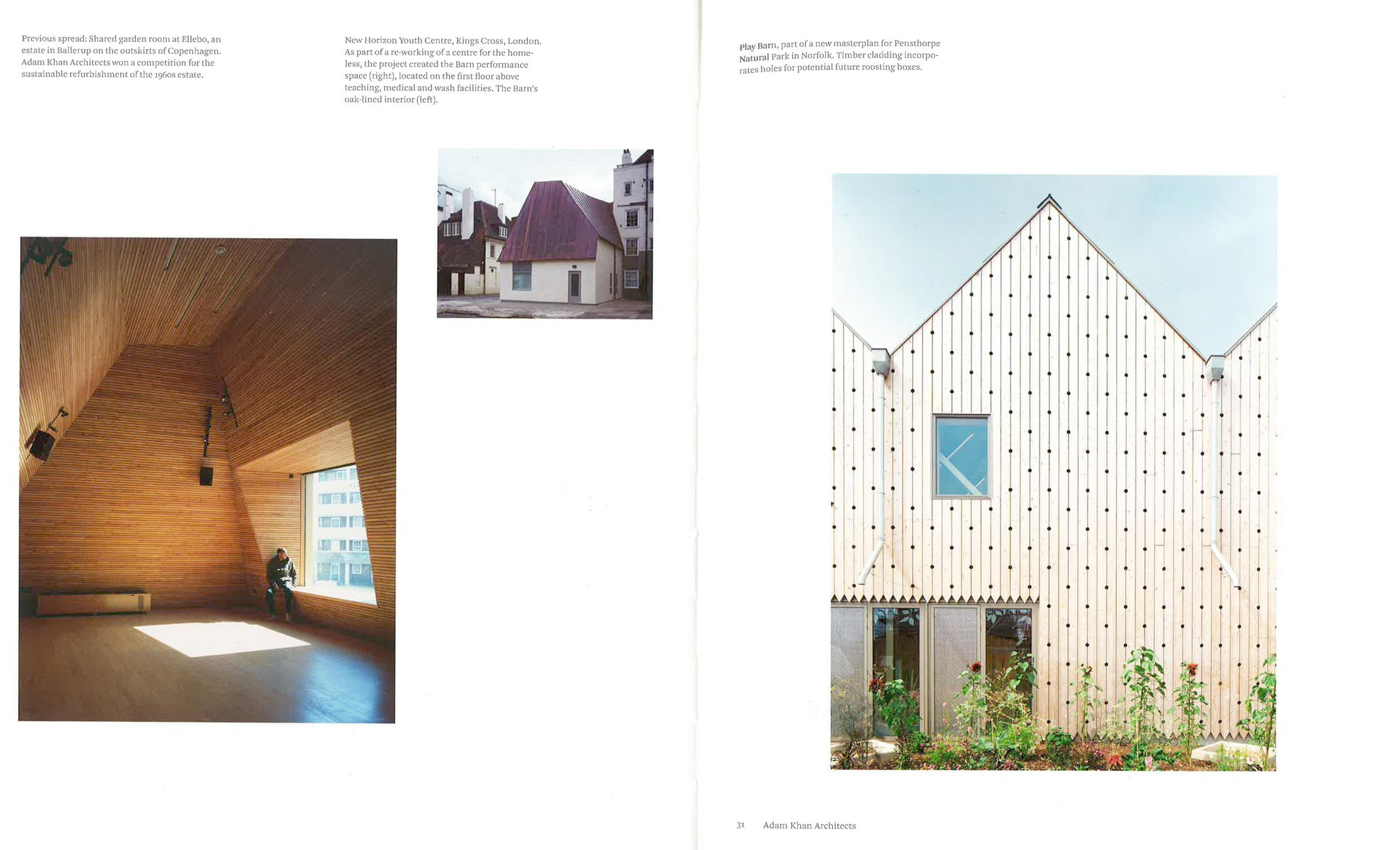 2016_NewArchitects3_pg30-31.jpg