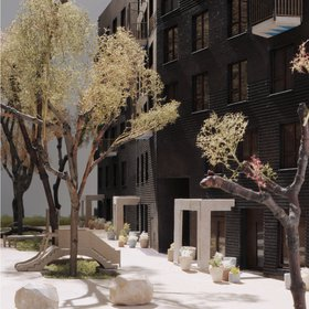 Tower_Court_50_Model_DG_28_crop.jpg