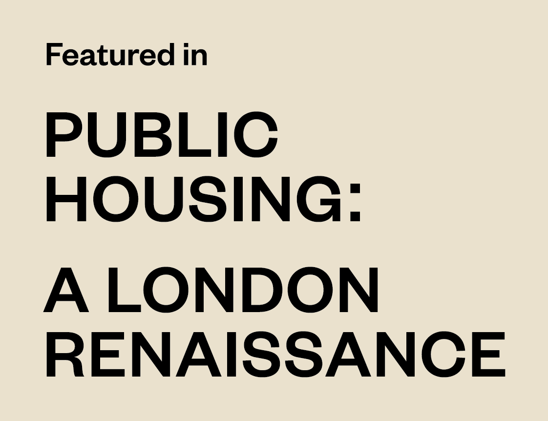 Featured_NLA_PublicHousing